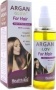 有機摩洛哥護髮堅果油 Argan Oil for Hair, Health Aid, 125 ml