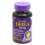 脫氫表雄酮 DHEA, Natrol, 50 mg 60 Tablets