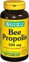 蜂膠 Bee Propolis 500mg, Good'N Natural, 100 Capsules