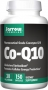 輔酶-Q10 Co-Q10 (Coenzyme Q10), Jarrow Formulas, 30 mg 150 Capsules