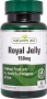 蜂皇漿 Royal Jelly, Natures Aid, 150 mg, 90 softgels