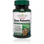 鋸棕櫚 Saw Palmetto, Natures Aid, 500 mg, 90 Tablets