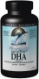 深海純淨DHA Arctic Pure DHA, Source Naturals, 275 mg 60 Softgels