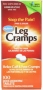 抽筋配方 Leg Cramps, Hyland's, 100 Tablets