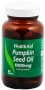 南瓜籽油 Pumpkin Seed Oil, Health Aid, 1000 mg 60 Capsules