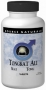 東革阿里 Tongkat Ali, Source Naturals, 30 Tablets
