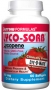 茄紅素 Lyco-Sorb, Jarrow Formulas, 10mg 60 Softgels