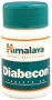 喜馬拉雅 糖快樂 Diabecon, Himalaya, 60 Tablets