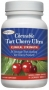 高濃酸櫻桃 Chewable Tart Cherry Ultra, Enzymatic Therapy, Natural Cherry Flavor, 90 Chewable Tablets