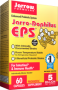 增強型50億益生菌 Jarro-Dophilus EPS, Jarrow Formulas, 5 Billion 60 Vcaps