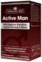 男性活力配方 Active Man, Natures Aid, 60 Vegitabs