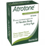 關節護骨方 Atrotone, Health Aid, 60 Tablets